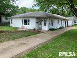 1601 Reed Avenue - Photo 1