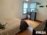 1601 Reed Avenue - Photo 8