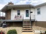420 Brentwood Road - Photo 1