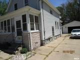 1510 Westmoreland Avenue - Photo 3
