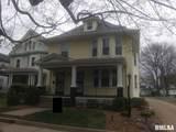 914 Second Street - Photo 1