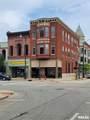 631 Washington Street - Photo 1