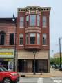 631 Washington Street - Photo 2