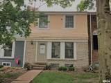 255 Jamestown Road - Photo 1