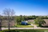 531 Parkside Drive - Photo 4