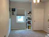 2501 Shadow Chaser Drive - Photo 28