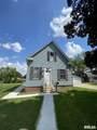 2131 Hickory Grove Road - Photo 1
