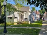 1511 Callender Avenue - Photo 1