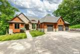 5385 Silver Spur Road - Photo 1