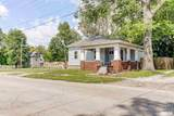 110 Cherokee Street - Photo 1