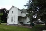 244-262 Cedar Street - Photo 11