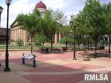 15 Old State Capitol Plaza - Photo 5