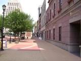 208 5TH Street - Photo 2