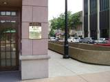 208 5TH Street - Photo 4