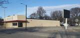 313 Grand Avenue East - Photo 3