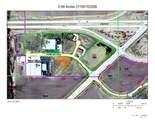 3501 Gateway Drive - Photo 1