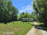 14596 Three Mile Road - Photo 1