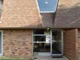 161 Queenwood Road - Photo 3