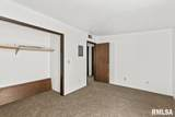 6809 Frostwood Parkway - Photo 15