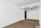 6809 Frostwood Parkway - Photo 5