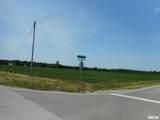 Cotton Hill Road - Photo 1
