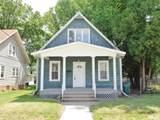 112 Cedar Avenue - Photo 1