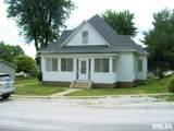 109 Brady Street - Photo 2