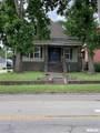424 Poplar Street - Photo 2