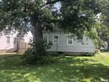 3127 Sherwood Avenue - Photo 8