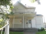 1222 Gaines Street Street Street Street - Photo 1