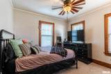 1200 Forrest Hill Avenue - Photo 11