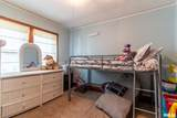 1200 Forrest Hill Avenue - Photo 9