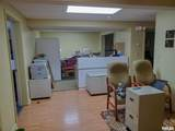 3303 Commercial Drive - Photo 18