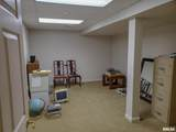 3303 Commercial Drive - Photo 20