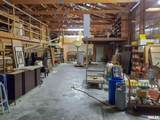 3303 Commercial Drive - Photo 28