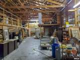 3303 Commercial Drive - Photo 29