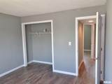 3623 Sterling Avenue - Photo 14