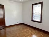 2435 23RD Avenue B - Photo 14