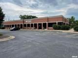 5125-5131 Utica Ridge Road - Photo 1