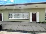 3127 Brady Street - Photo 1