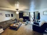 105-109 5TH Avenue Avenue Avenue - Photo 14