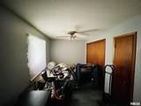 105-109 5TH Avenue Avenue Avenue - Photo 2