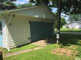 156 Lake Warren Drive - Photo 43