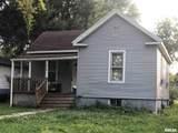 915 Doolin Avenue - Photo 1