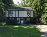 3318 Greenwood Place - Photo 1