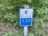 110 & 111 Deer Lane - Photo 2