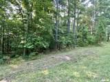 110 & 111 Deer Lane - Photo 5