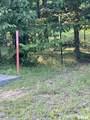 110 & 111 Deer Lane - Photo 6