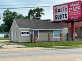 838 Henderson Street - Photo 1