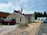 838 Henderson Street - Photo 4